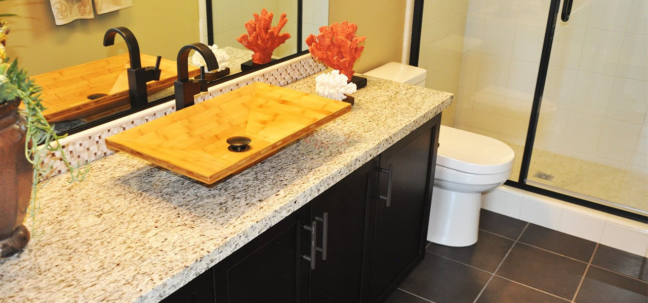 alison-viejo-bathroom-remodel-1-1280x600