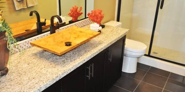 alison-viejo-bathroom-remodel-11