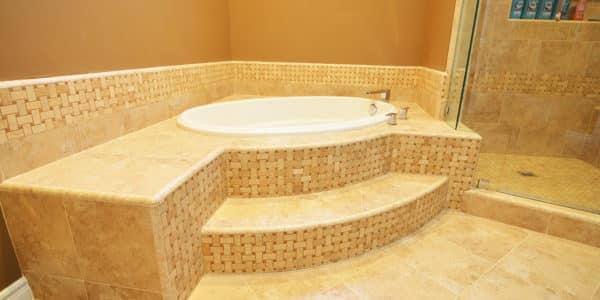 brea-traditional-master-bathroom-remodel-1