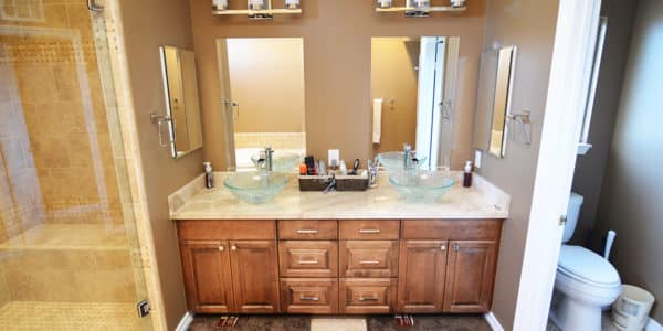 brea-traditional-master-bathroom-remodel-2