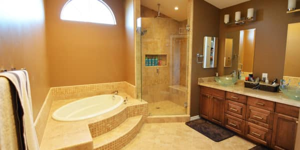 brea-traditional-master-bathroom-remodel-3