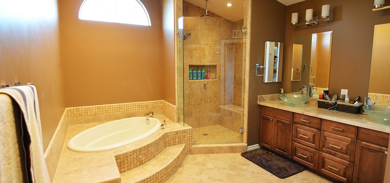 brea-traditional-master-bathroom-remodel-3-1280x600