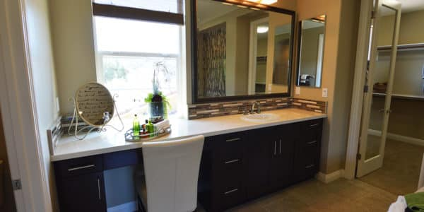 claremont-newly-constructed-home-contemporary-master-bath-1