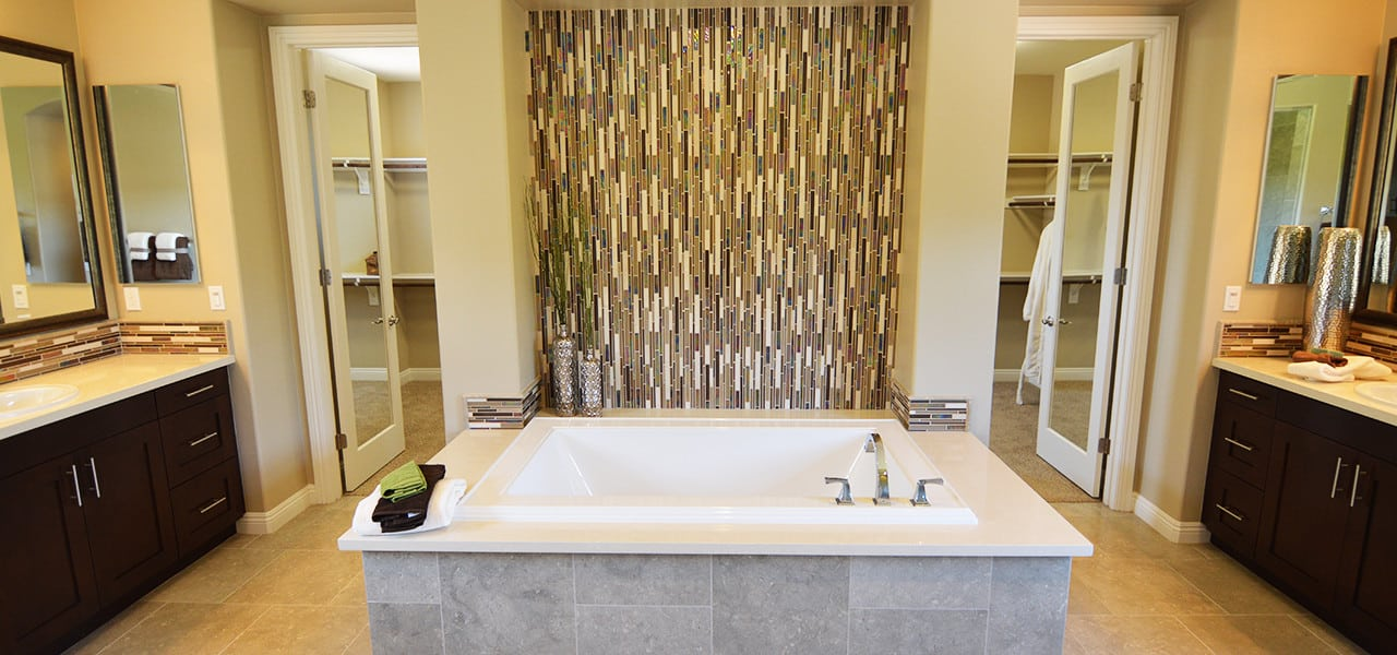 claremont-newly-constructed-home-contemporary-master-bath-21-1280x600
