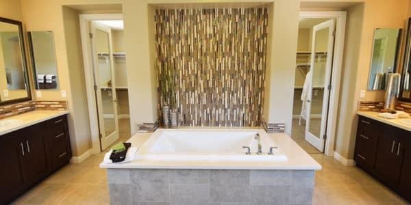 claremont-newly-constructed-home-contemporary-master-bath-21