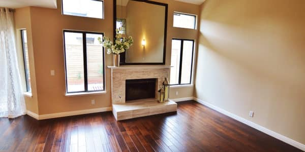 glendora-contemporary-espresso-hardwood-flooring-1