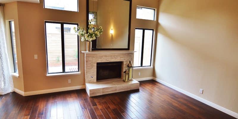 glendora-contemporary-espresso-hardwood-flooring-1-1280x600