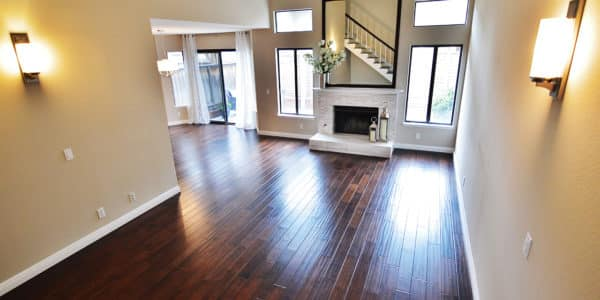 glendora-contemporary-espresso-hardwood-flooring-2