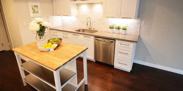 glendora-contemporary-kitchen-remodel-butcher-block-island-1