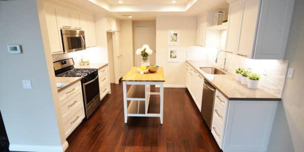 glendora-contemproary-kitchen-remodel-white-cabinets-1