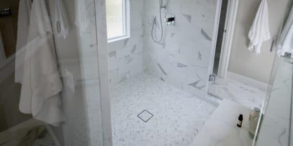 Laguna Beach, CA, Eclectic Bathroom Remodel (3)
