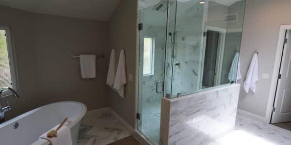 laguna-beach-eclectic-bathroom-remodel-1