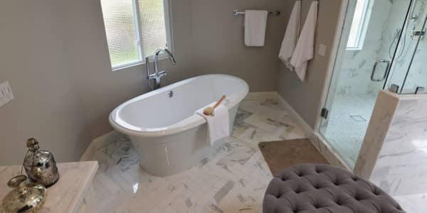laguna-beach-eclectic-bathroom-remodel-2