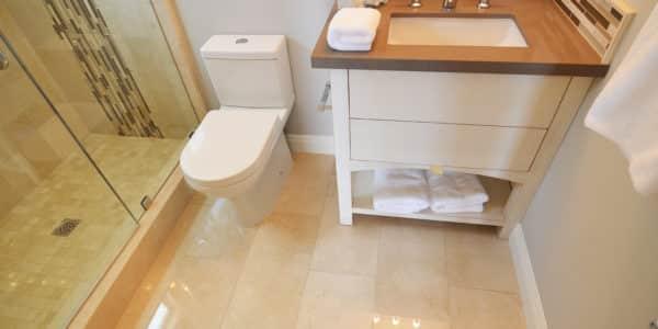 laguna-beach-eclectic-guest-bathroom-remodel-1