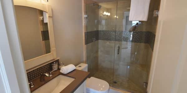 laguna-beach-eclectic-guest-bathroom-remodel-3