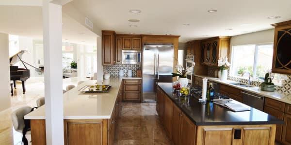 laguna-beach-eclectic-kitchen-remodel-1
