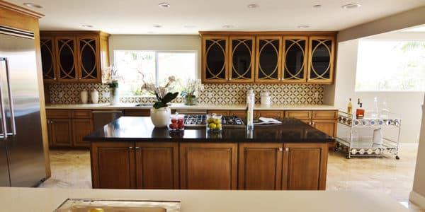 laguna-beach-eclectic-kitchen-remodel-2