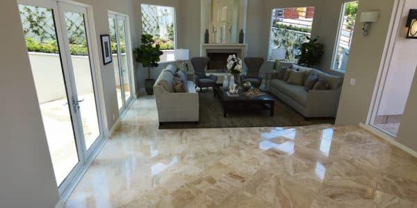 laguna-beach-marble-floor-remodel-1