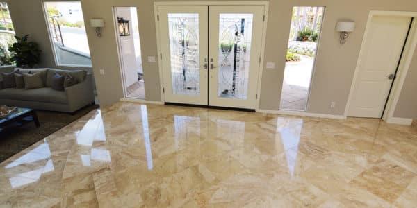 laguna-beach-marble-floor-remodel-2