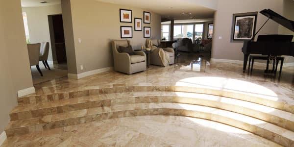 laguna-beach-marble-floor-remodel-4