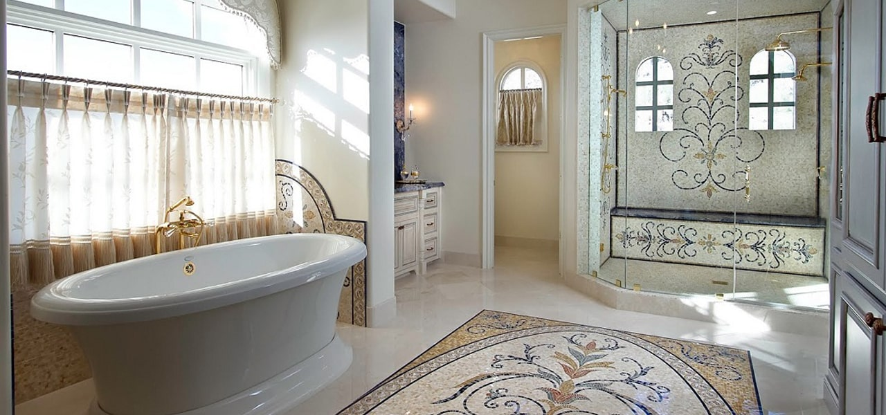 luxury-bathroom-with-custom-mosaic-design2