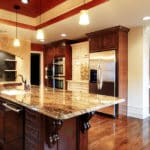 luxury-kitchen-renovation-1280x600