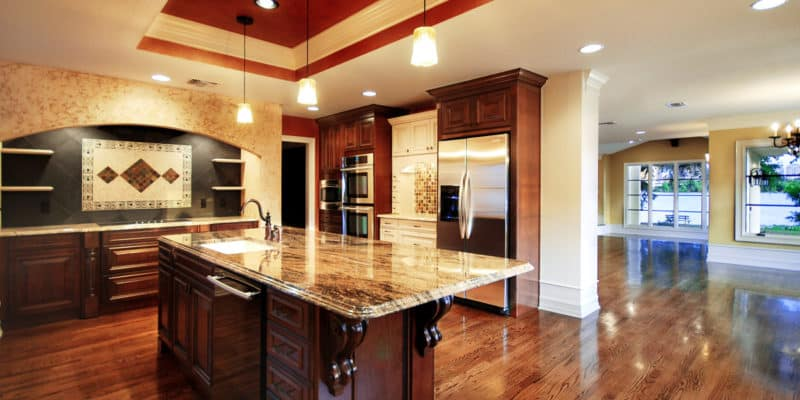luxury-kitchen-renovation-1280x600