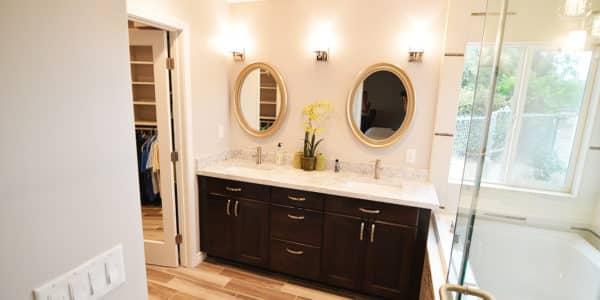yucaipa-bathroom-remodel-2