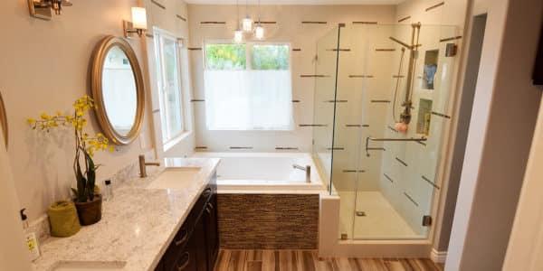 yucaipa-bathroom-remodel-3