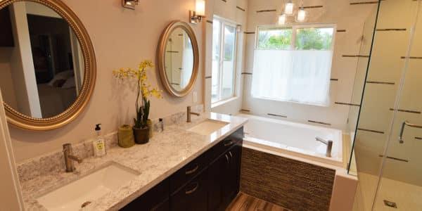 yucaipa-bathroom-remodel-4