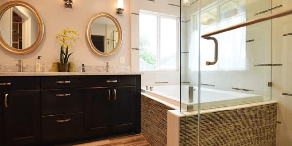 yucaipa-bathroom-remodel-5
