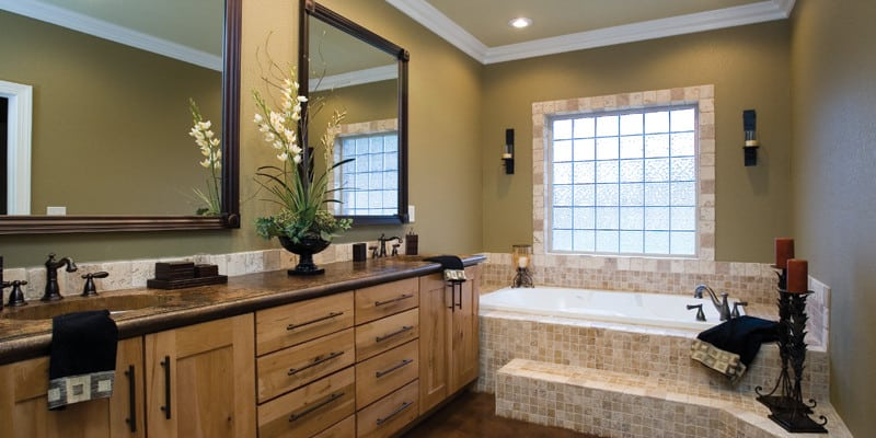 bathroom-remodel-costs-800x400