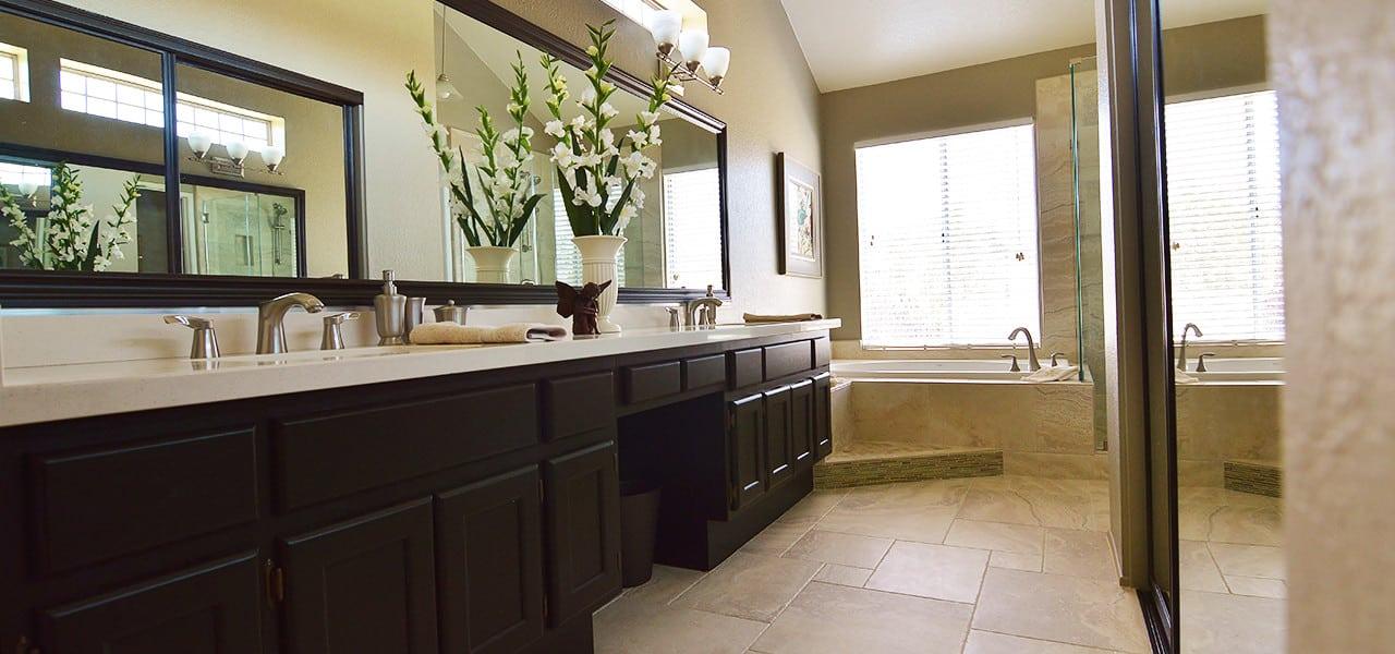 upland-eclectic-bathroom-remodel-1-1280x600