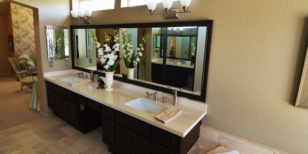 upland-eclectic-bathroom-remodel-2