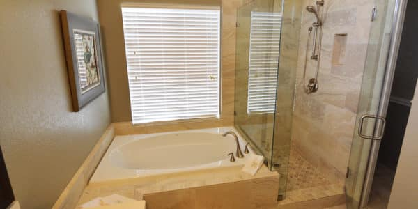 upland-eclectic-bathroom-remodel-3
