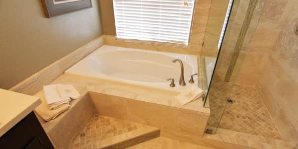 upland-eclectic-bathroom-remodel-4