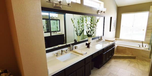upland-eclectic-bathroom-remodel-5