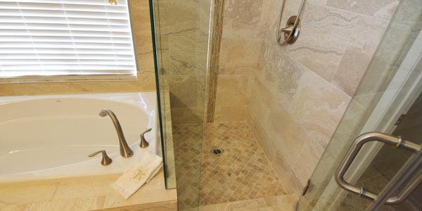 upland-eclectic-bathroom-remodel-6