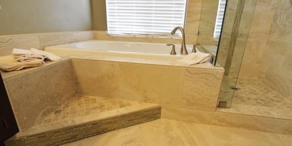 upland-eclectic-bathroom-remodel-7
