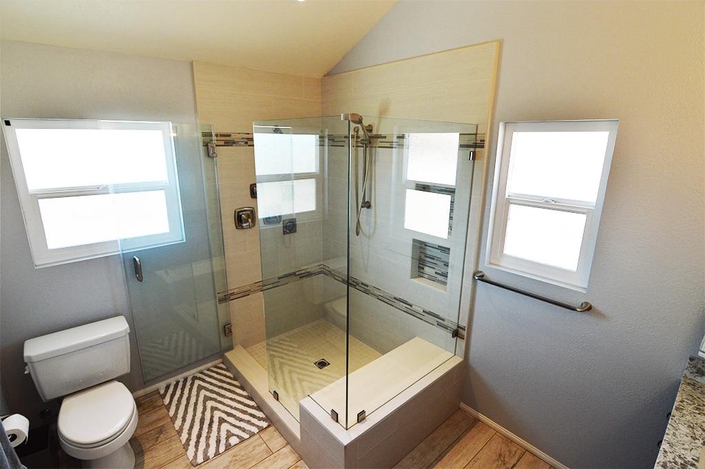 bathroom remodel in corona ca your classic kitchens etc