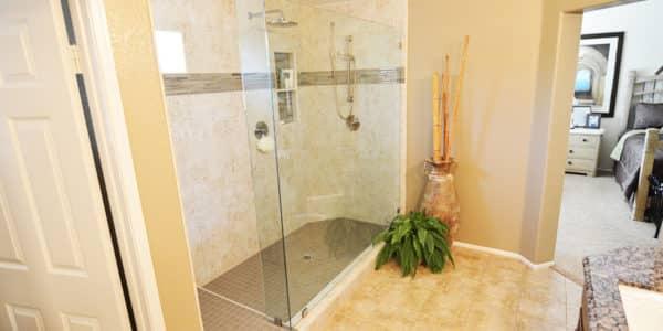corona eclectic bathroom remodel3
