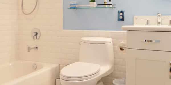 corona guest bathroom remodel 4