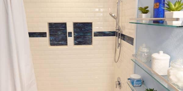 corona guest bathroom remodel 5