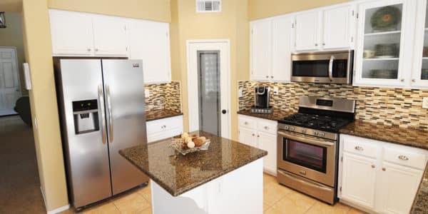 corona kitchen remodel2