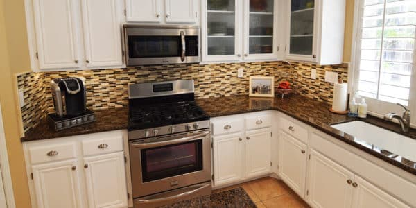 corona kitchen remodel3