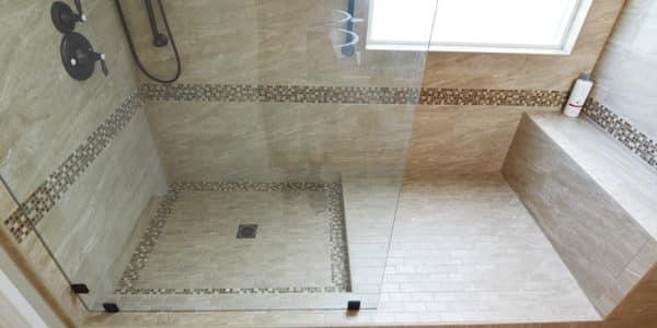 fontana master bathroom remodel 2
