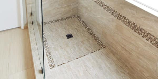 fontana master bathroom remodel 3