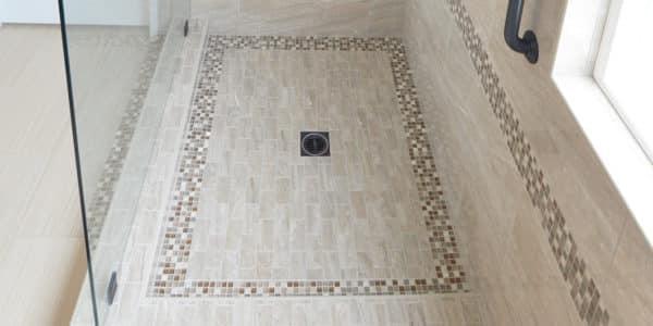 fontana master bathroom remodel 4