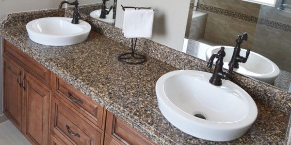 fontana master bathroom remodel 5