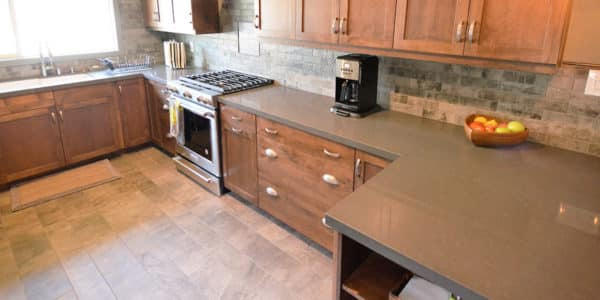 glendor urban country kitchen remodel 1